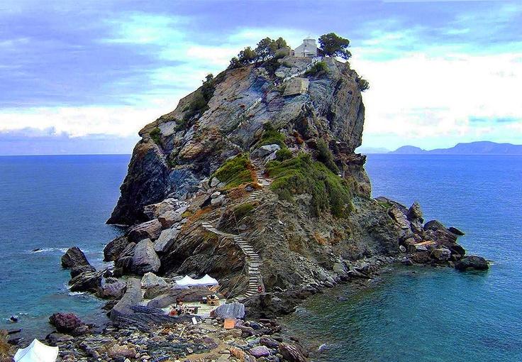 Skopelos2